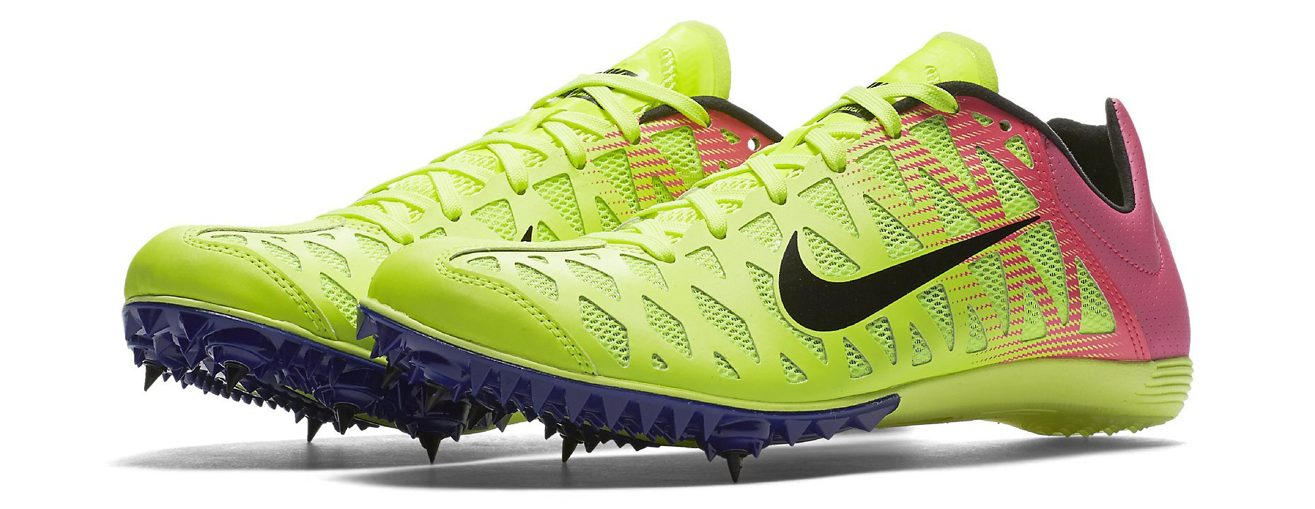 new product dc61c d6ad9 ... Track shoesSpikes Nike ZOOM MAXCAT 4 OC ...