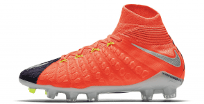 JR HYPERVENOM PHANTOM 3 DF FG