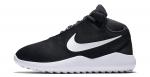 Obuv Nike WMNS JAMAZA