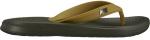 Žabky Nike SOLAY THONG