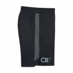 Šortky Nike CR7 B NK DRY SQD SHORT GX KZ