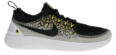 bronce pasos A la verdad  Running shoes Nike W FREE RN DISTANCE 2 BSTN - Top4Running.com