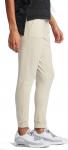 Kalhoty Nike W NSW GYM VNTG PANT