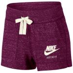 Šortky Nike W NSW GYM VNTG SHORT