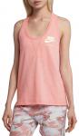 Tílko Nike W NSW GYM VNTG TANK