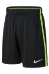 Šortky Nike NYR Y NK DRY SQD SHORT K