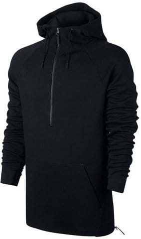 tech fleece hz hoody f010