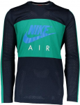 M NSW TOP AIR