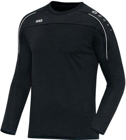 Classico sweatshirt Y