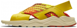 Pantofle Nike W AIR HUARACHE HUARACHE ULTRA