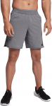 M NK FLX SHORT REPEL 3.0
