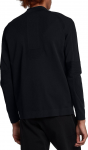 Pánská bunda Nike Sportswear Tech Knit