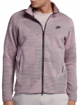 Bunda Nike M NSW TCH FLC JKT GX 1.0