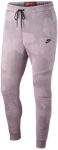 NSW Tech Fleece Pants