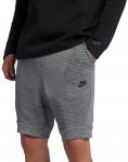 Šortky Nike M NSW TCH FLC SHORT GX 1.0