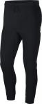 Kalhoty Nike M NSW JGGR JDI