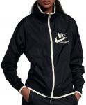 Bunda Nike W NSW JKT FZ ARCHIVE1