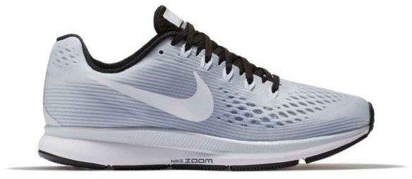 Laufschuhe Nike W AIR ZOOM PEGASUS 34 TB