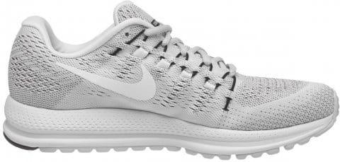 Cantina Soportar Formación  Running shoes Nike AIR ZOOM VOMERO 12 TB - Top4Running.com