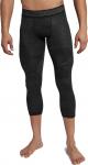 Kalhoty 3/4 Nike M NP HPRCL TGHT 3QT CAMO