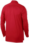 shield squad football drill top