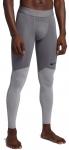 Kalhoty Nike M NP HPRCL TGHT