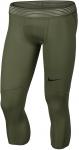 Kalhoty 3/4 Nike M NP HPRCL TGHT 3QT