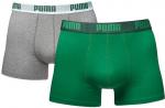 Puma BASIC BOXER 2P Boxeralsók