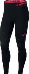 Kalhoty Nike W NP TGHT