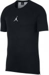 Air Jordan Dry 23 Alpha T-Shirt