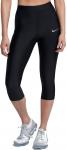 Pantalones 3/4 Nike W NK PWR SPEED CPRI