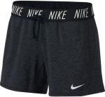 Šortky Nike W NK DRY SHORT ATTK TR5