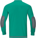 jako striker 2.0 kids turquoise