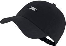 U NSW H86 CAP AF1