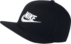 U NSW CAP FUTURA PRO