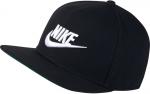 Nike U NSW CAP FUTURA PRO Baseball sapka
