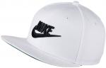 Kšiltovka Nike U NSW CAP FUTURA PRO