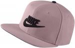 Šiltovka Nike U NSW PRO CAP FUTURA
