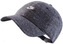 U NSW H86 CAP METAL FUTURA