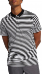 M NK DRY VCTRY POLO STRIPE