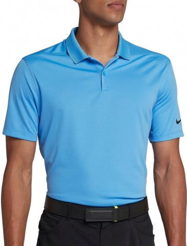 Tricou Polo Nike M NK DRY VCTRY POLO SOLID