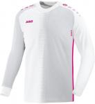 Shirt Jako 8918k-00
