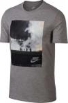 Triko Nike M NSW TEE CNCPT BLUE 5