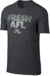 Triko Nike M NSW TEE AF1 2