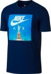 Triko Nike M NSW TEE AIR 1