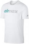 Triko Nike M NSW TEE AM95