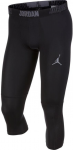M J 23 ALPHA DRY 3/4 TIGHT
