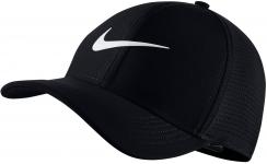 U NK AROBILL CLC99 CAP PERF