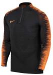 Triko s dlouhým rukávem Nike M NK AROSWFT STRKE DRIL TOP