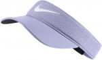 Šilt Nike W NK AROBILL VISOR